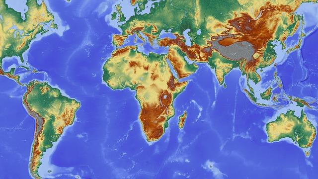PHOTOMONDEafrica-1804896_640