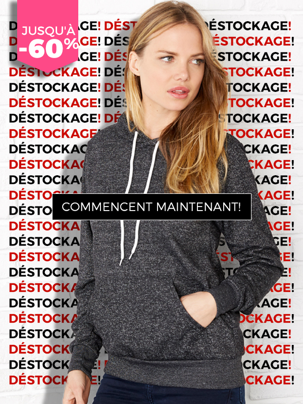 WORDANSDESTOCKAGE60%