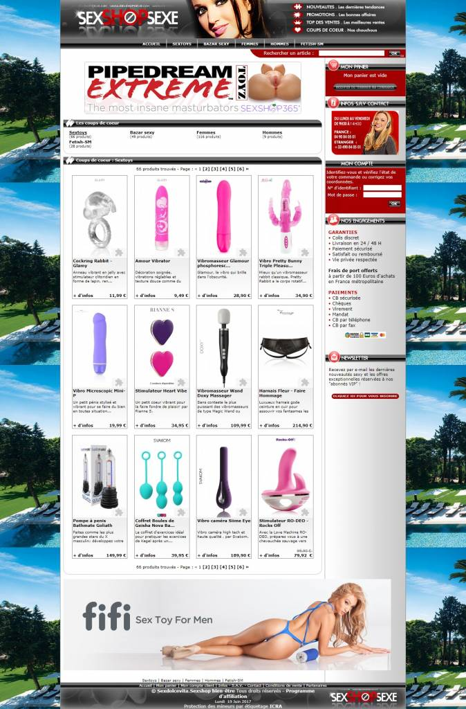 http://www.sexdolcevita.com/boutique/ccoeur/50/sextoys.html