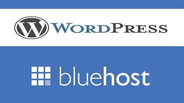 Bluehost-hosting-for-wordpress