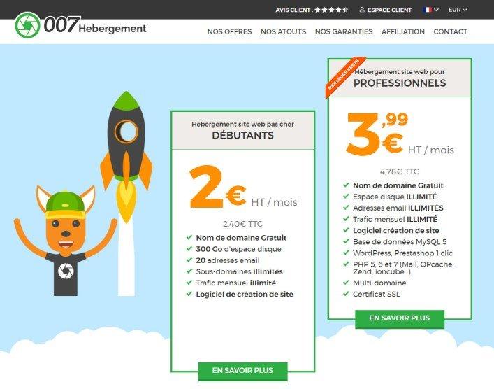 LWS007hebergement-hebergeur-site-web-pas-cher