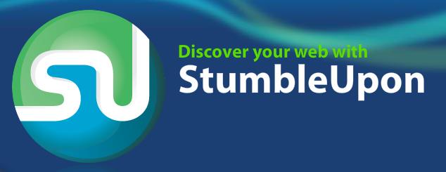 STUMBLEUPON47954-3QYjeu1391265872