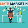 Affiliate marketing is one of the most popular methods to ensure some passive income.